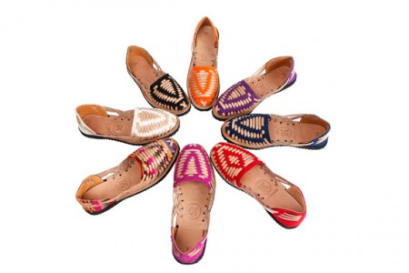 Gypset Style Ix Sandals Gypset Girl Explores The